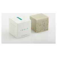 Jabón Normal Equilibrante de Jojoba y Arcilla Verde