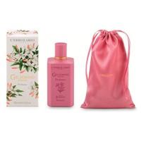 Perfume Edición Limitada Jazmín Indio