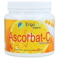 Ascorbat-C Vitamin C Non-Acid