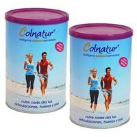 Pack 2x Colnatur Classic (Sabor Frutas del Bosque)