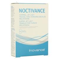 Noctivance