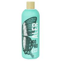 Probiótico Líquido Aler Go Pro Eco