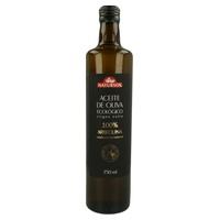 Azeite Ecológico Virgem Extra 100% Arbequina