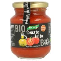 Tomate Frito Biocop
