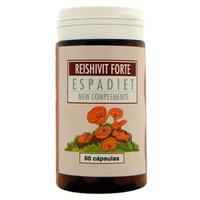 Reishivit Forte
