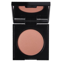 Korres Blush Rose Sauvage n°31 Light Bronze