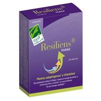 Resiliens® Vitalidad