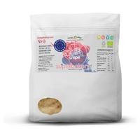 Wegańskie białko Crepe Eco XL Pack