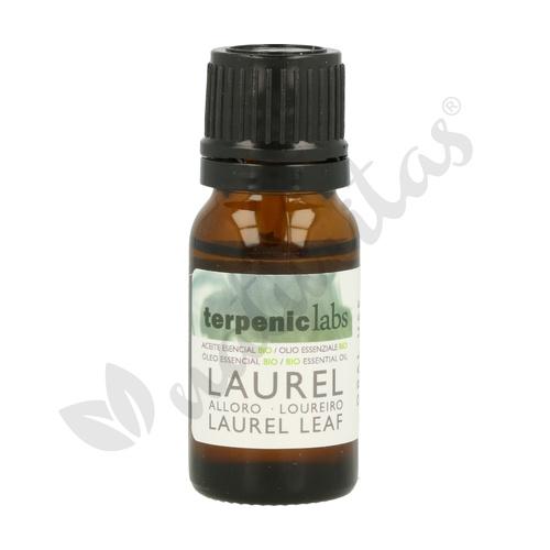 Aceite Esencial Laurel Bio