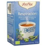 Tè Piacere del Respiro