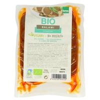 Salami Vegetal Bio