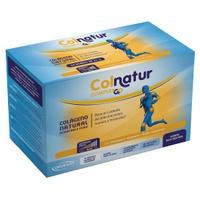 Colnatur Complex GO Neutro