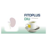 Fitoplus Diu