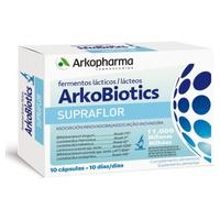 ArkoBiotics Supraflor