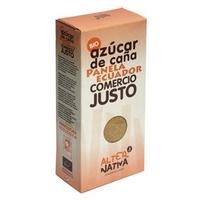 Azúcar de Caña Panela Equador Bio