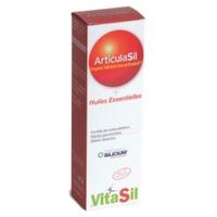 Vitasil Articulasil Gel