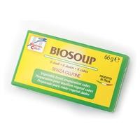 Biosoup - 6 dadi