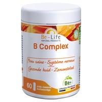 B Complex 60