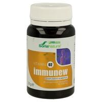Vit & Min 02 Inmunew
