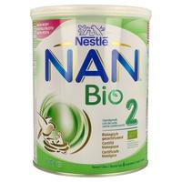 NAN BIO 2