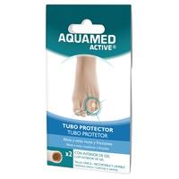 Tubo de proteção Aquamed Active
