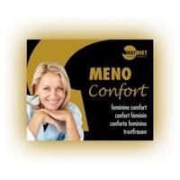 Menoconfort (Menopausia)