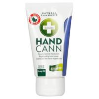 Handcann Q10 Natural