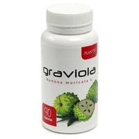 Plantis Graviola