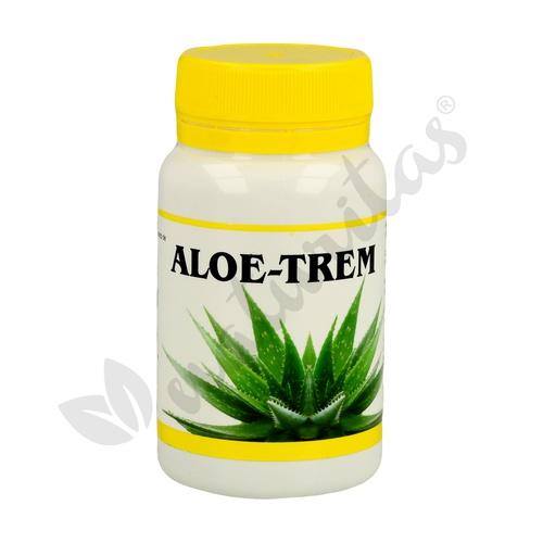 Treman Aloe Trem