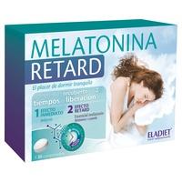 Melatonin Retard