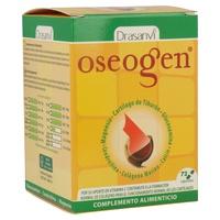 Oseogen Articular
