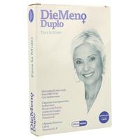 Diemeno Duplo