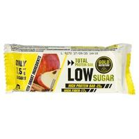 Total Protein Bar Low Sugar