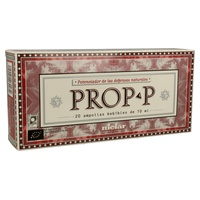 Prop-P Bio 10ml