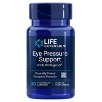 Wspomaganie ciśnienia w oku za pomocą Mirtogenolu