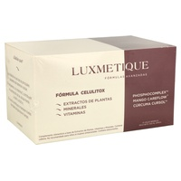 Fórmula Celulitox
