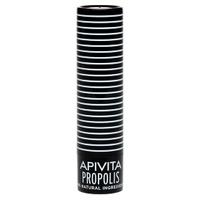 Pomadka Propolis