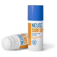 Neusc Sun 50+ Stick - Protector Solar