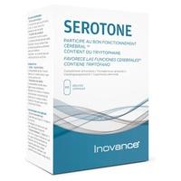 Serotone