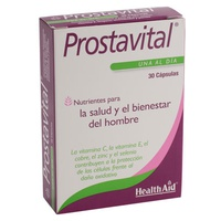 Prostavital (Styl Plus)