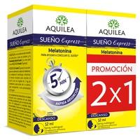 Aquilea Dream Express 1 + 1 pacote grátis
