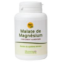 Malato di Magnesio