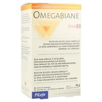 Omegabiane Dha