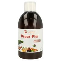 Depur-Plus