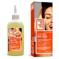Enercap Bio-Eco