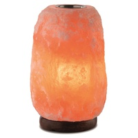 MAGIC LAMP salt lamp