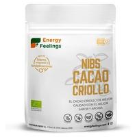 Stalówki cacao criollo Eco