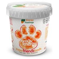 Super Friend Foods Energie Antiox Eco (für Hunde)