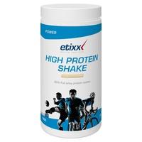 Etixx Full High Protein (Sabor Vainilla)