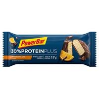 ProteinPlus 30% Alto en proteína Naranja y Jaffa Cake